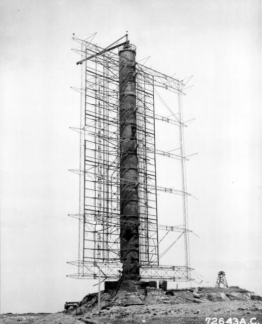 Deflating british radar myths of world war ii articles 1939 later during the conflict the radar war reached new heights of sophistication here the german antenna of klein heidelberg a passive system which publicscrutiny Image collections